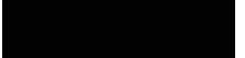 Gerdien Handtekening
