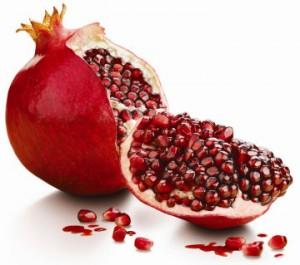 Fruit fabels