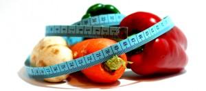 dieetdag - gezond gewicht