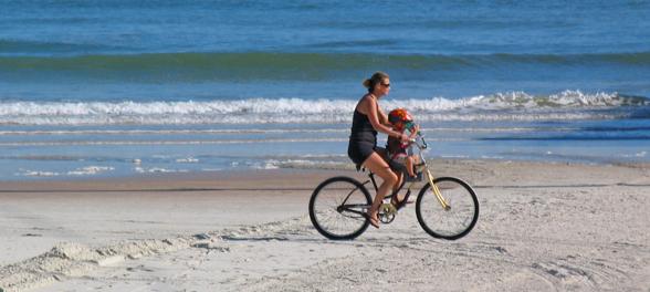 fietsen gezond en gewicht