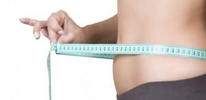 Vetverbranding verhogen - Gezond en Gewicht