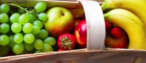 vitamine - gezond en gewicht