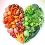 weerstand verhogen - Gezond en Gewicht
