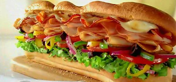 Zeer Een echt broodje gezond om af te vallen! - Gezond Gewicht #KR94