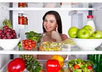 gezond en gewicht beetje gezond